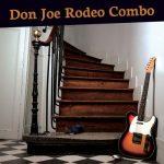 Don Joe Rodeo Combo Don Joe Rodeo Combo