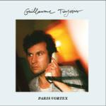 Guillaume-Teyssier-cover
