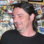 Yann Chamberlain