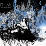 ithak-black-nazar-corporation