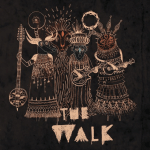 the-walk album