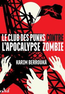 Le club des punks