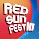 Red Sun Fest Brest