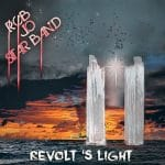 Rob Jo Star Band_Revolt's light