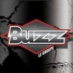 buzz le groupe