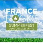 france rock summerfest