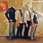 wax-me-waxing-machine