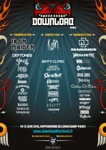 Download-Festival-Paris-2016