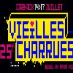 Vieilles-Charrues-2016