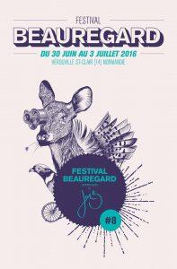 festival-beauregard-2016