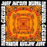 jeff airson dune neuronal circus