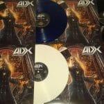 ADX Vinyles