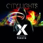 Haxis_City lights