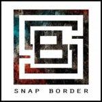 Snap border Alternative Current Box