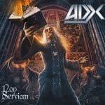 adx don serviam