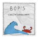 bop's sing