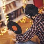m comme musique