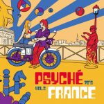 psyche-france-70-s-vol-2