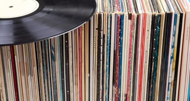 Des Vinyles Pour Le 11 Septembre Rock Made In France