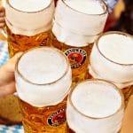 bières munchen