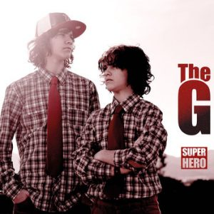 the-g