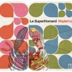 le-superhomard-mapple-key