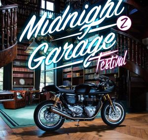 midnight-garage