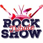 rock-tributes-show-casino-de-paris-paris
