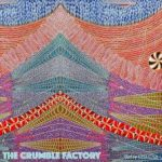 the-crumble-factory-betsy-cha-cha