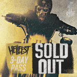 hellfest-2017-complet