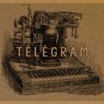 telegram-cover