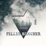 feller-buncher-203040