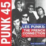 french-punk