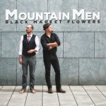 mountain-men