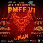 paris-metal-festival
