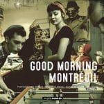 couverture_good-morning-montreuil