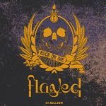 flayed-xi-million