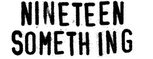 nineteen-somthing-logo