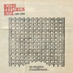 rouen-explosion-rock