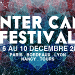 winter-camp-festival-2016