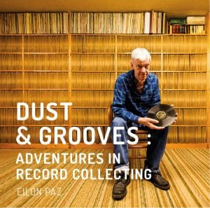dust-groove-rennes-expo