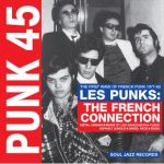 punk-45-les-punks-the-french-connection
