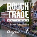 rough-trade-point-ephemere