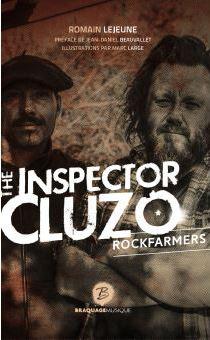 The Inspector Cluzo, Rockfarmers