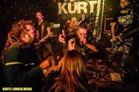 Kurt !