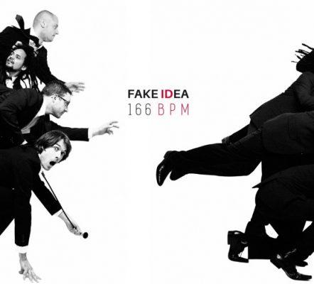 Fake IDea «166 BPM»