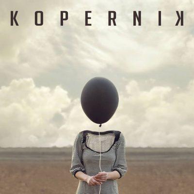 Kopernik «Kopernik»