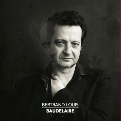 Bertrand Louis «Baudelaire»
