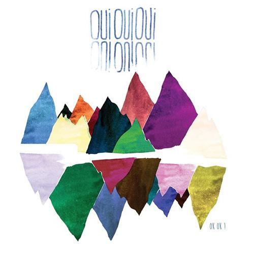 Oui Oui Oui Ok Ok Chronique Album Pop