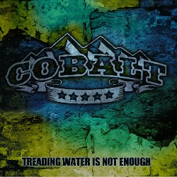 Cobalt «Treading water is not enough»